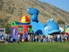 hobble-creek-elementary-carnival