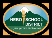Nebo to Adopt Common Core Standards
