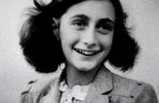 """MMHS to Perform """"The Diary of Anne Frank"""""""