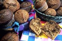 Moms and Muffins: Musings