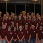 Mapleton-City-Youth-Council-2012