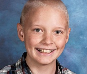 Trevor Jeppson Wins Grand Champion Prize at Central Utah Science and Engineering fair