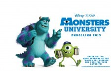 Spanish 8 offers special-needs showing of Monsters University
