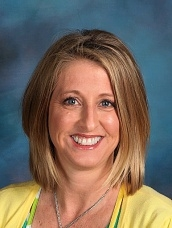 Hobble Creek teacher Cathy Condie honored