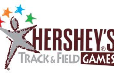 Hershey Track registration forms due April 4