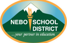 Nebo School District Abstinence-Only Policy change