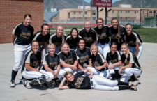 Lady Golden Eagles softball advances in 4A State playoffs