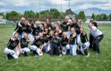 MMHS Softball is second in State