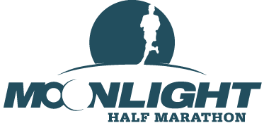 Moonlight Half Marathon is August 12, 2016